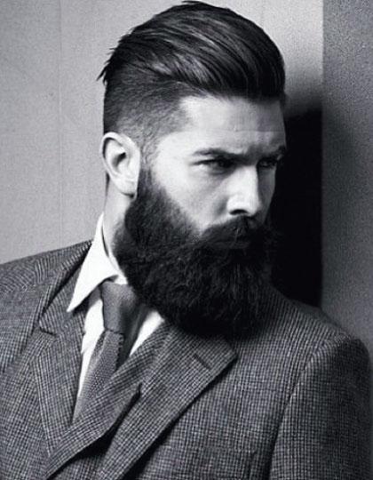 parrucchiere_barbiere_moncalieri_facelook