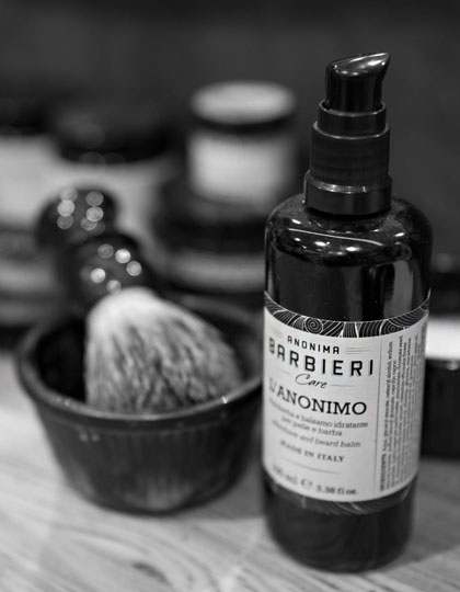 barbering-moncalieri