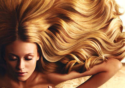 trattamenti_capelli_moncalieri