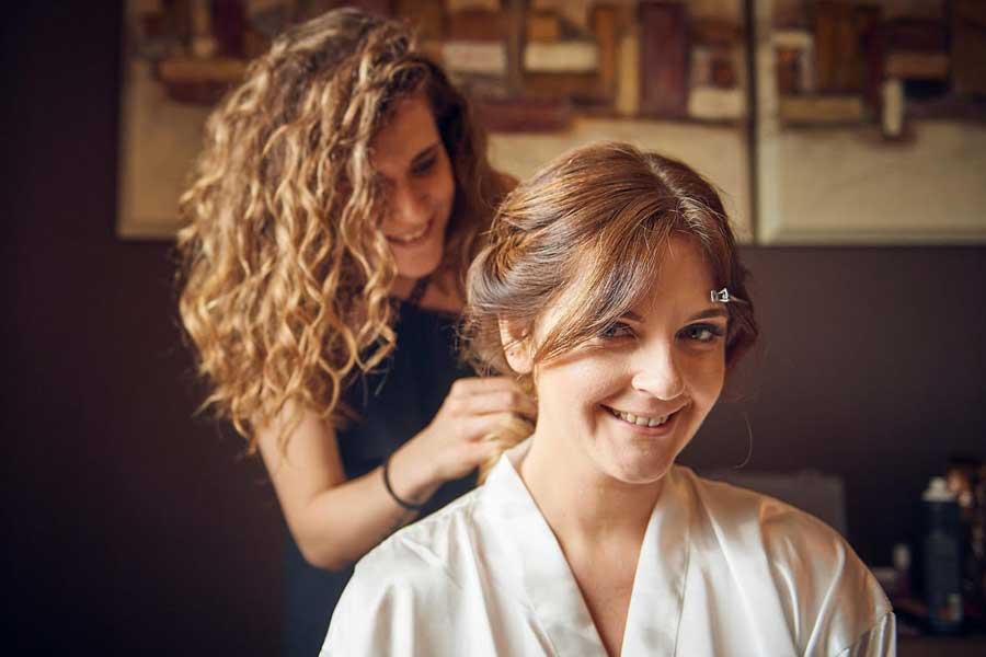 trucco-sposa-parrucchieri-moncalieri-3