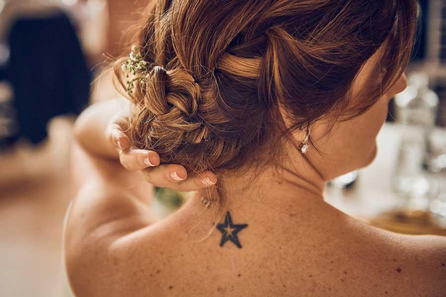 trucco-sposa-parrucchieri-moncalieri-4